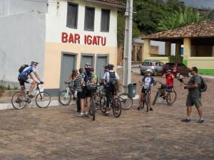 bici a Igatu 004