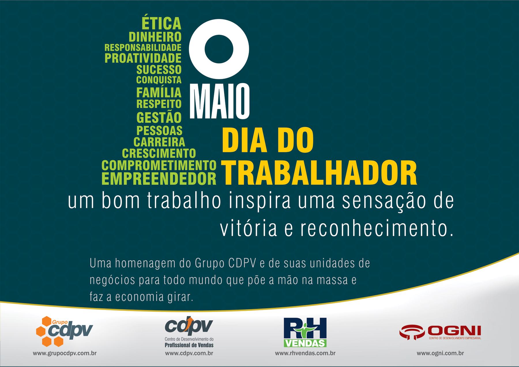 WALLPAPER-DIA-DO-TRABALHO-2013