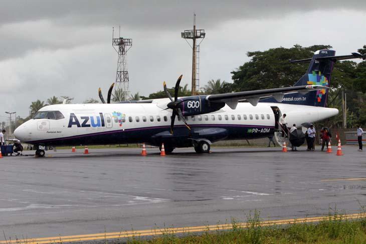 Aeroporto-Teixeira.-Foto-Manu-Dias-GOVBA